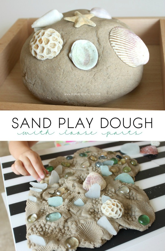 sand-play-doh-smaller