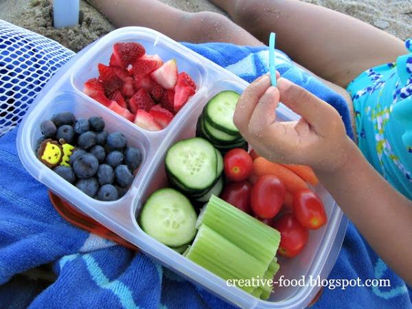 snacks-beach-smaller