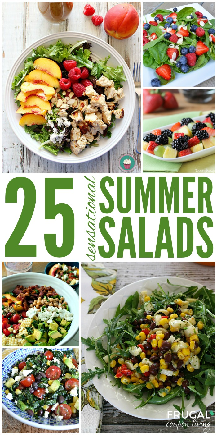 summer-salad-collage-frugal-coupon-living