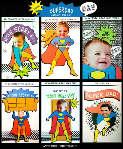 super-dad-cards-smaller
