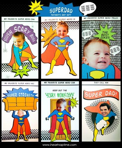 super-dad-cards-smaller