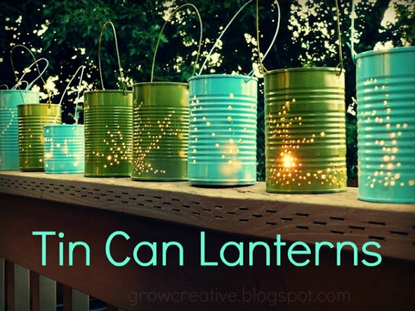 tin-can-lanterns-smaller