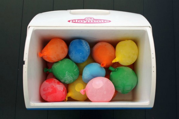 water-balloon-cooler-smaller
