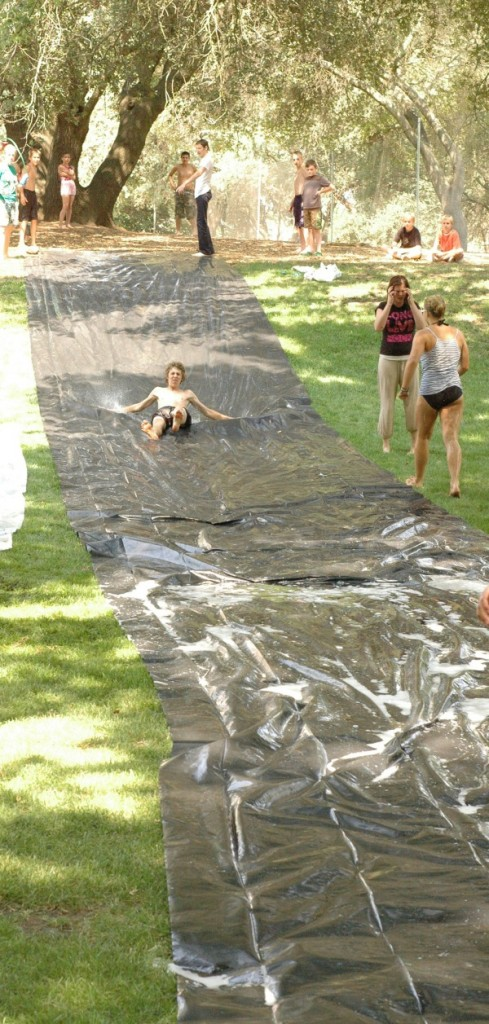 water-slide-smaller
