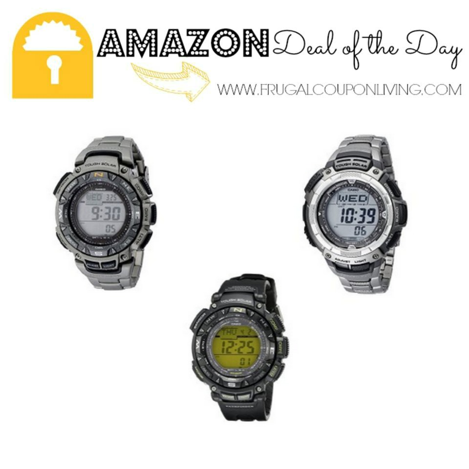 ADoDwatches
