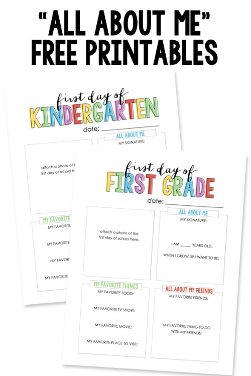 All-About-Me-Free-Printables-smaller