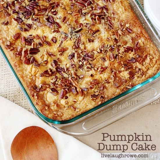 Delicious-Pumpkin-Dum-Cake-with-livelaughrowe-smaller