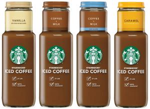 StarbucksIcedCoffee_300wide