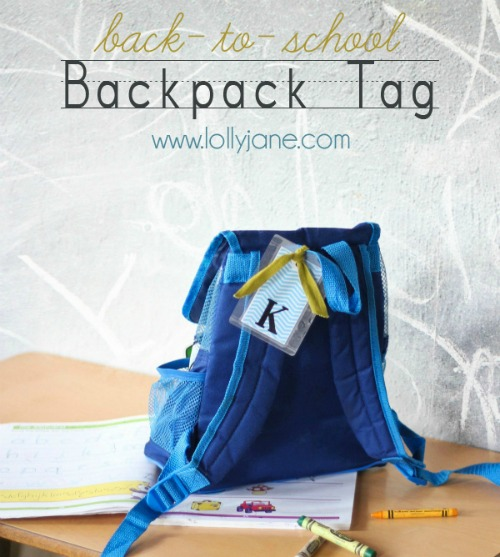 back-pack-tag-smaller