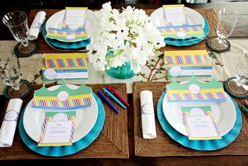 back-to-school-party-smaller