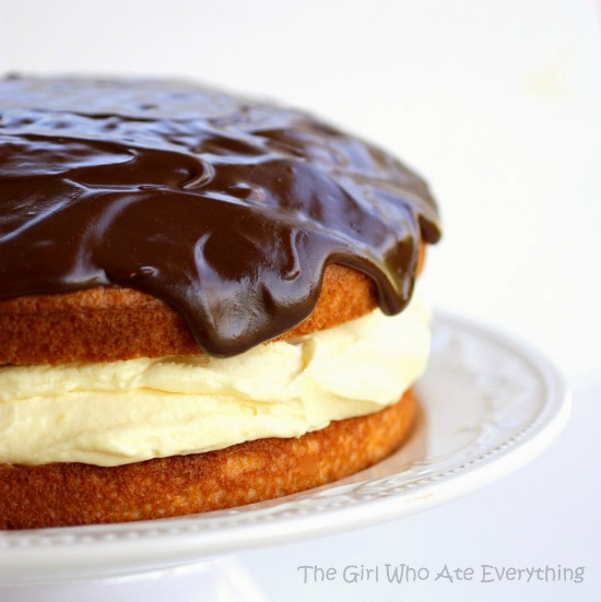 boston-cream-pie-wm-smaller