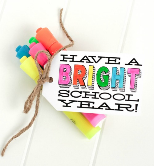bright-school-year-printable-smaller