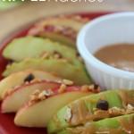 caramel-apple-nachos-frugal-coupon-living-title