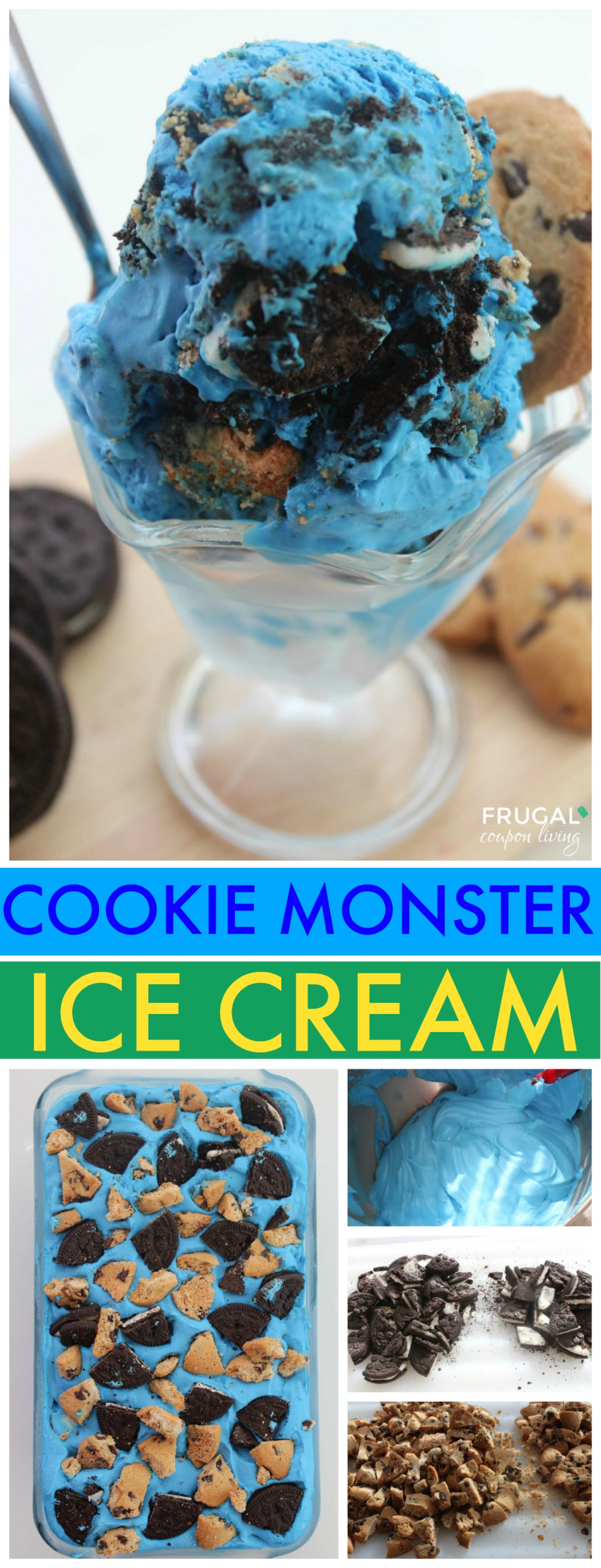 cookie-monster-ice-cream-frugal-coupon-living-Collage