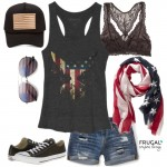 fourth-of-july-fireworks-outfit-frugal-coupon-living-frugal-fashion-friday