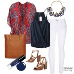 fourth-of-july-outfit-frugal-coupon-living