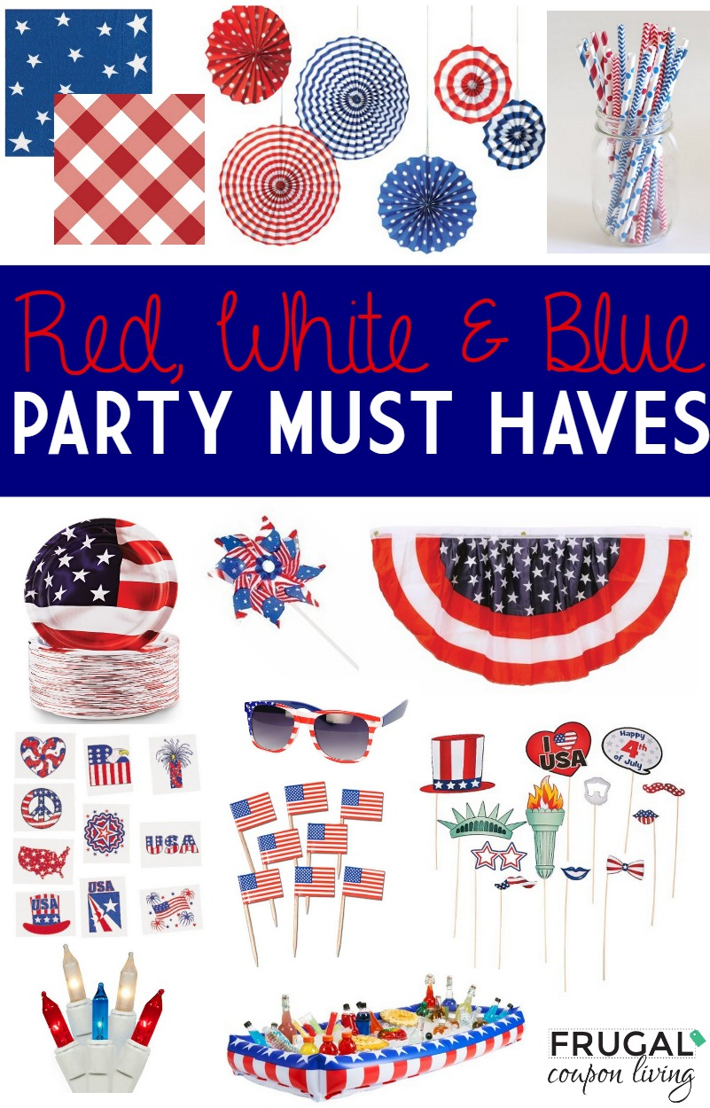 fourth-of-july-party-must-haves-frugal-coupon-living