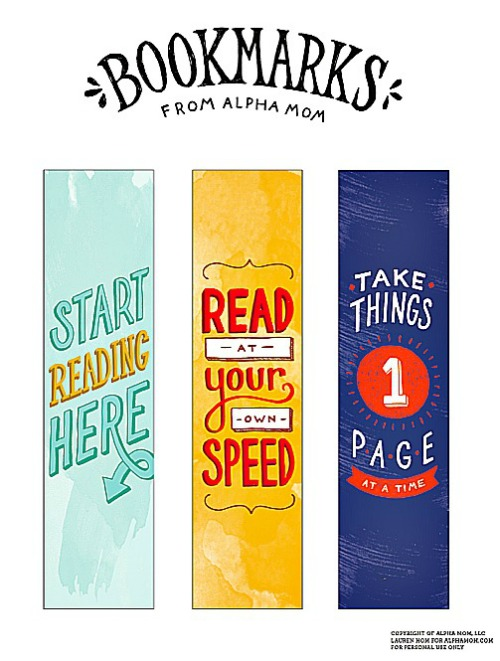 free-bookmarks-printables-from-alphamom-smaller