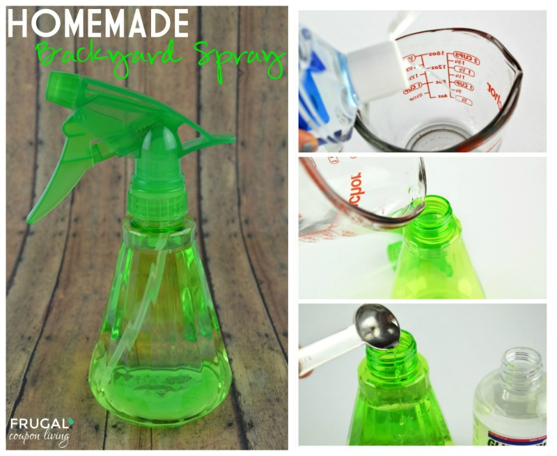 homemade-backyard-spray
