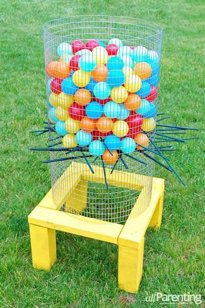 ker-plunk-main-image-vertical-smaller