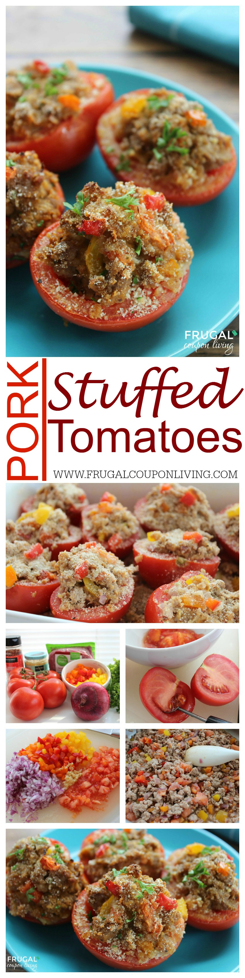 lean-stuffed-tomatoes-Collage-frugal-coupon-living