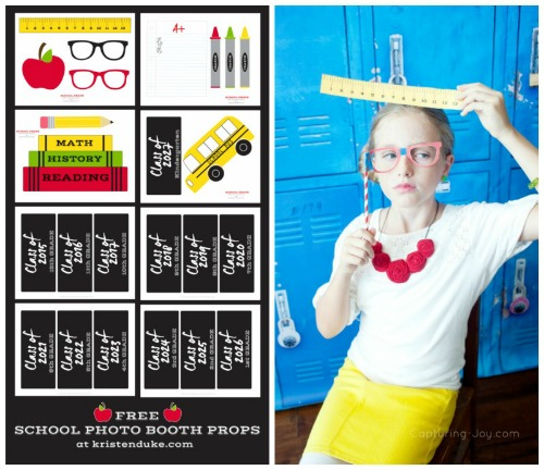 photo-booth-props-back-to-school-Collage-smaller
