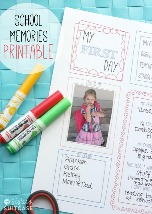 school-memories-printable-smaller