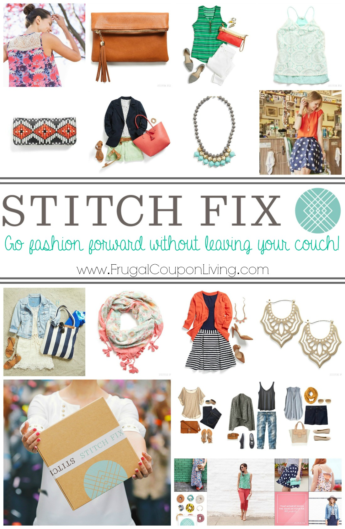 stitch-fix-Collage-frugal-coupon-living