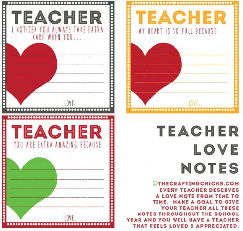 teacher-love-notes-smaller