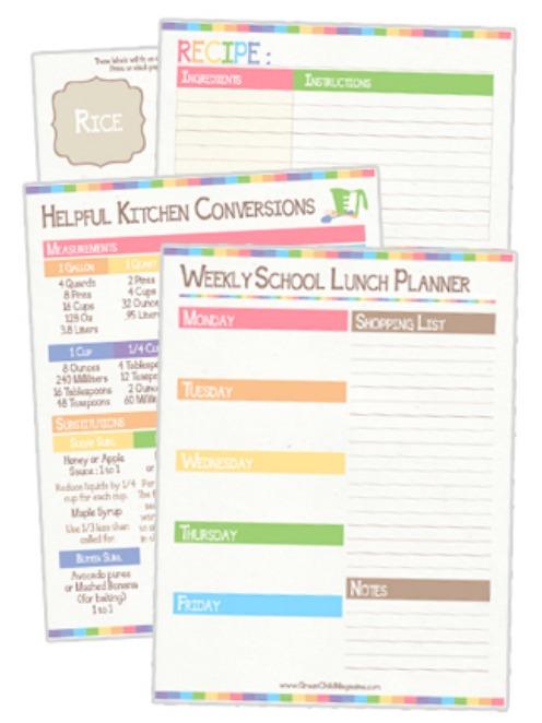 weekly-school-planner-smaller