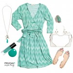 wrap-dress-outfit-frugal-fashion-friday-frugal-coupon-living