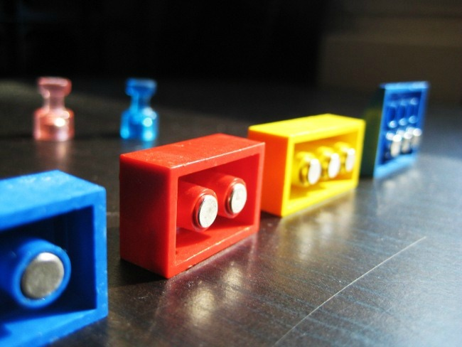 5-lego-ideas-for-kids-magnets-smaller