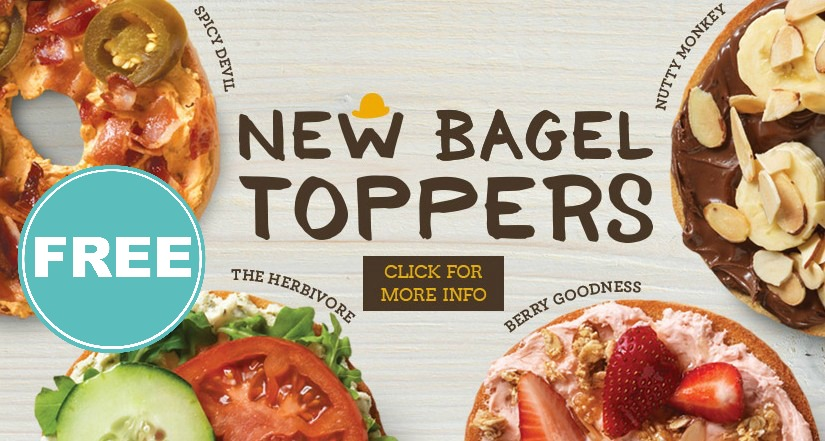 FREE-Bagel-Toppers