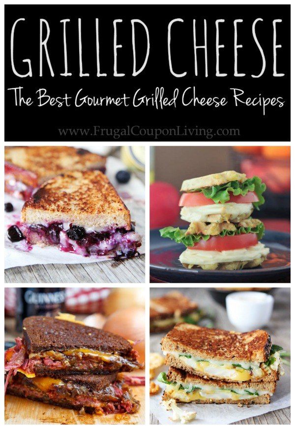 Grilled-Cheese-Collage-1
