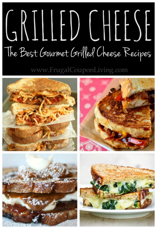 Grilled-Cheese-Collage-2
