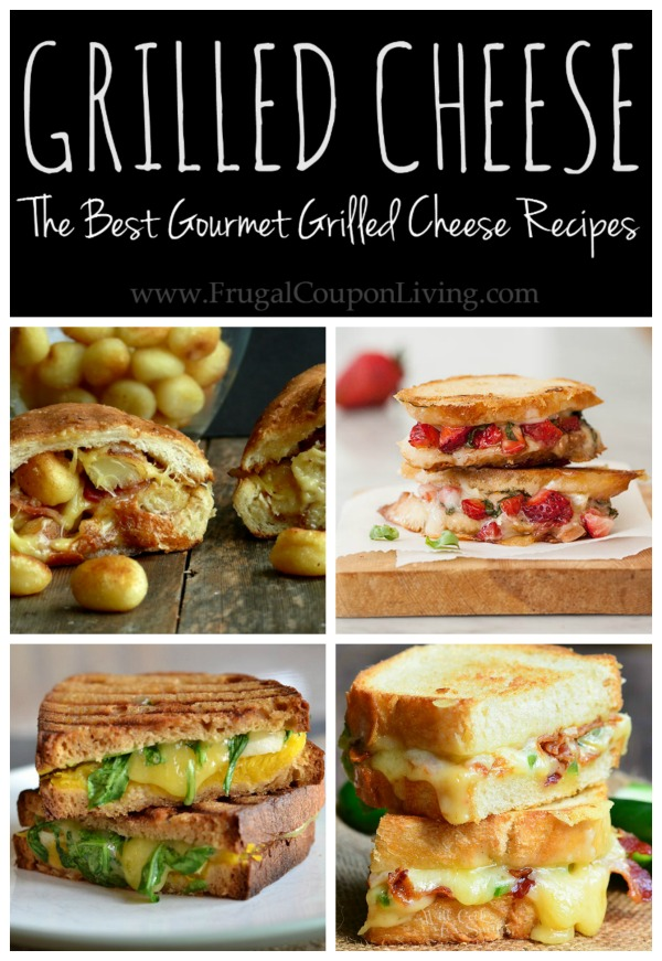 Grilled-Cheese-Collage-3