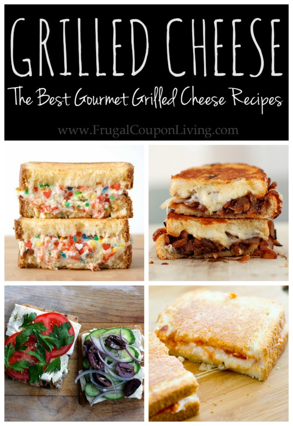 Grilled-Cheese-Collage-6