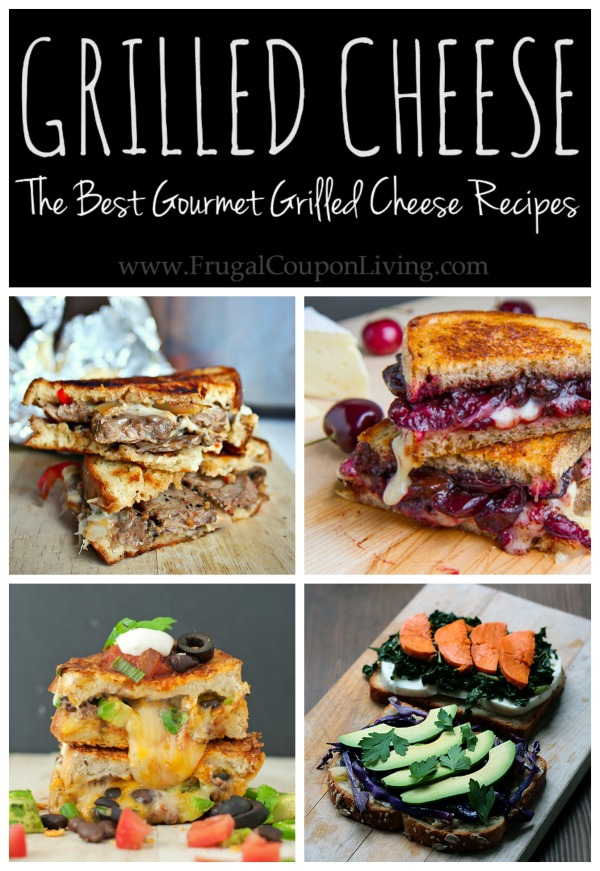Grilled-Cheese-Collage-8