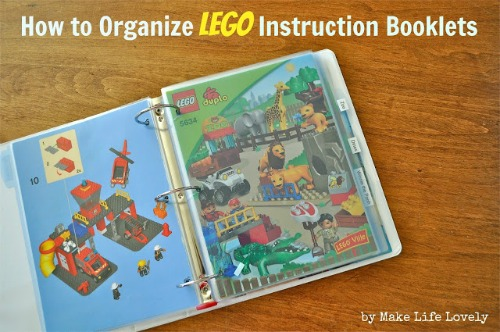 How+to+organize+lego+instruction+booklets-smaller