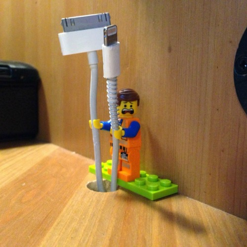 LEGO-Minifig-As-Cable-Holder-smaller