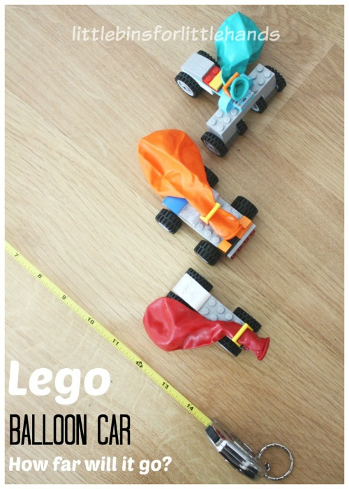 Lego-Balloon-Car-Measuring-Distance-Lego-Car-Building-Activity-smaller