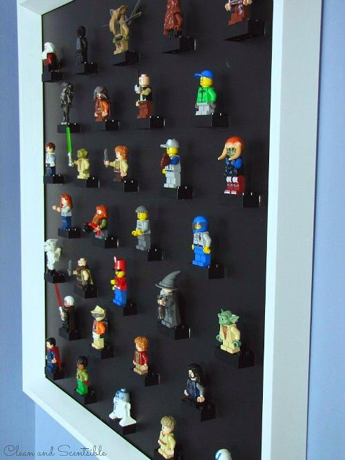 Lego-Mini-Figure-Storage-smaller