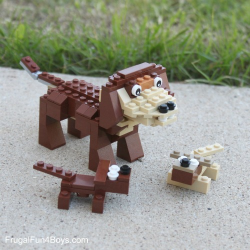 Lego-dogs-smaller