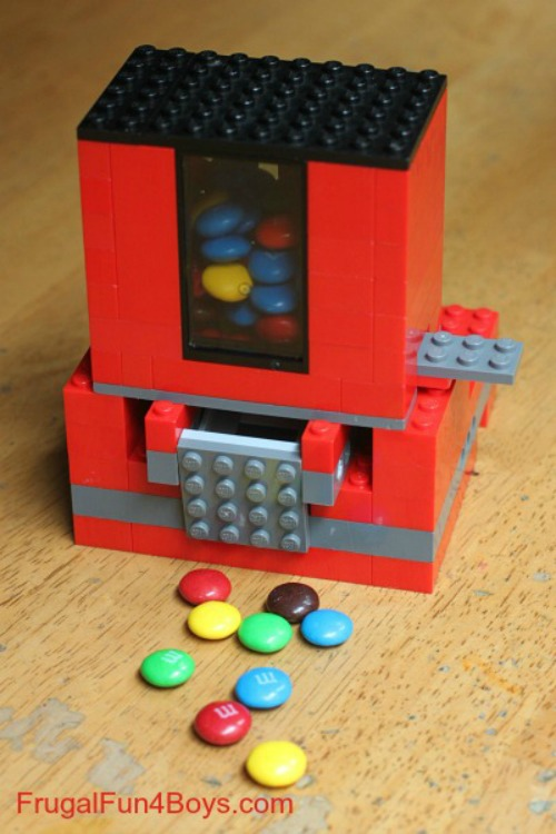 Lego-toy-dispenser-smaller