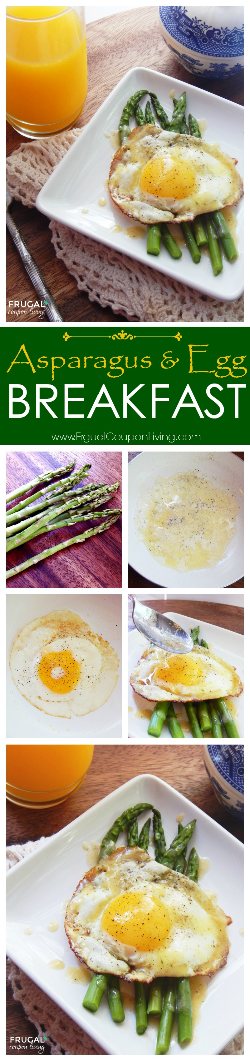 asparagus-breakfast-Collage-frugal-coupon-living