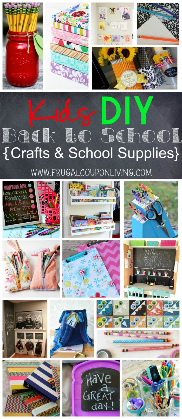 back-to-school-diy-Collage-frugal-coupon-living
