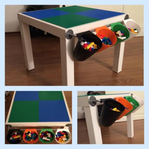 compact-LEGO-table-500-smaller