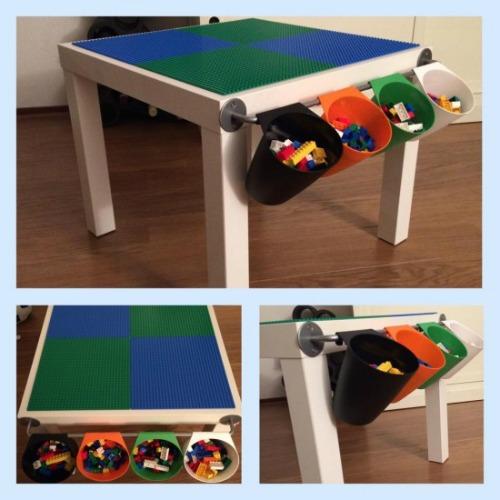 compact-LEGO-table-500-smaller