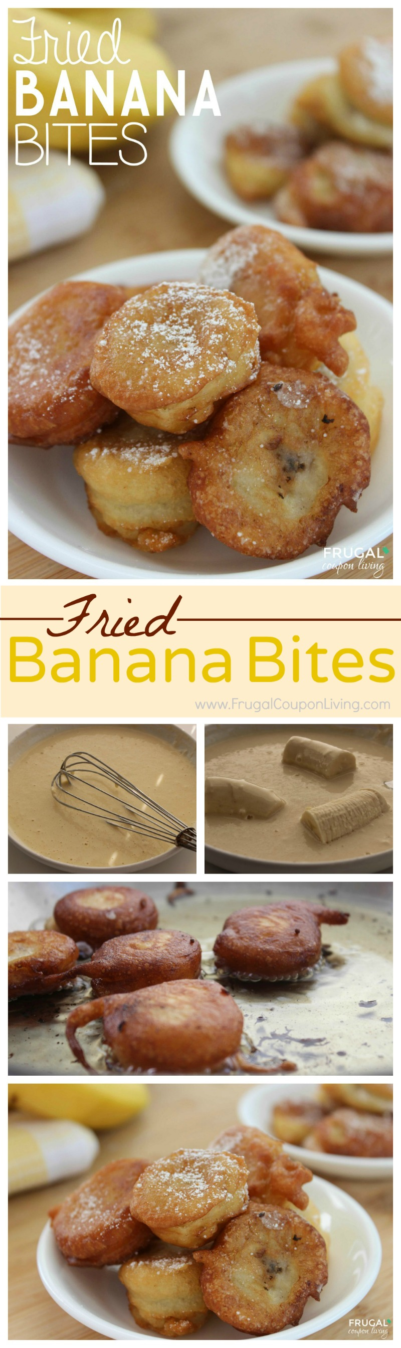 fried-banana-bites-Collage-frugal-coupon-living