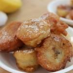 fried-banana-bites-much-smaller-frgual-coupon-living